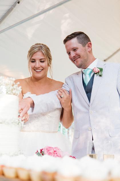 Christian & Laura Wedding   Sun Valley, Idaho