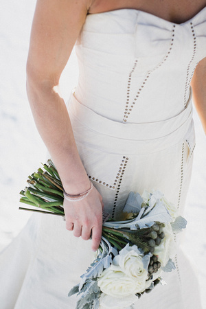 GaddRay_SunValleyWedding_62A0554