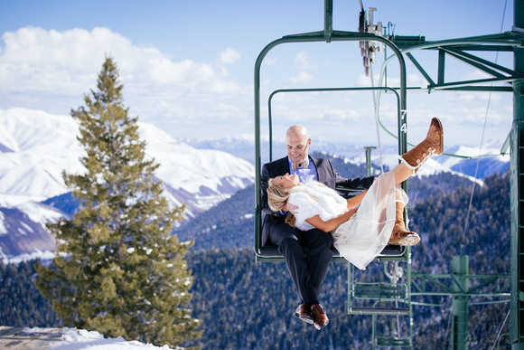Ray_J_Gadd_Sun_Valley_Idaho_Wedding_Photography_62A5602