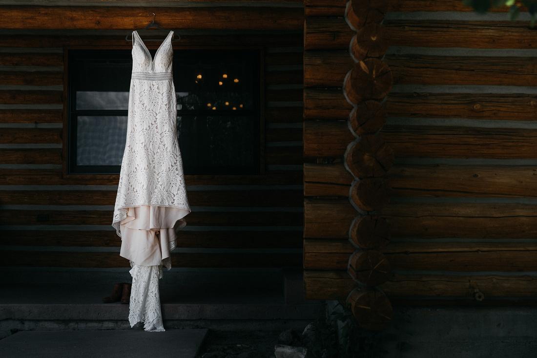 Stanley-Idaho-Wedding_004_Gadd_Ray_J_O4A5748