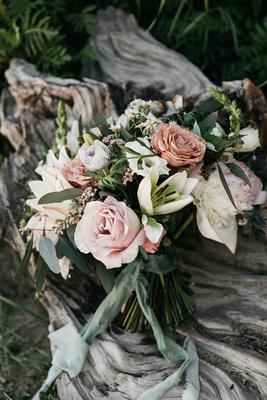 Stanley-Idaho-Wedding_006_Gadd_Ray_J_O4A5756