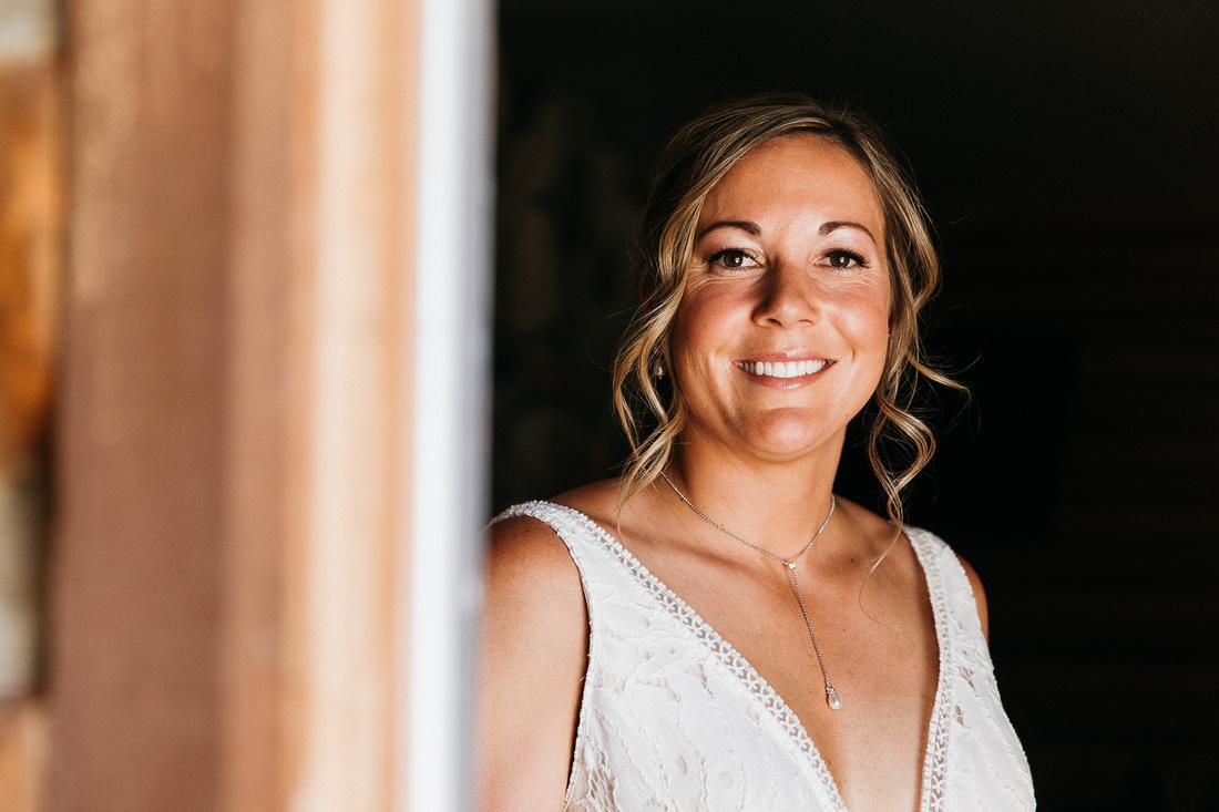 Stanley-Idaho-Wedding_015_Gadd_Ray_J_O4A5989