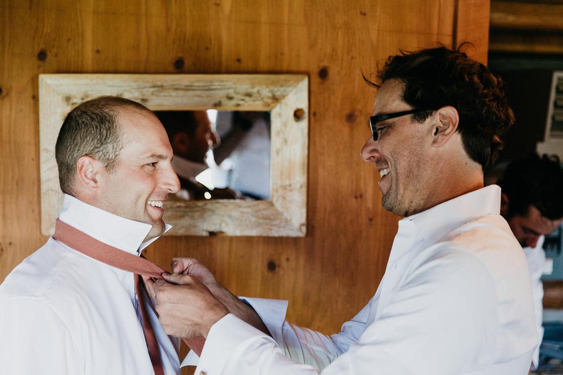 Stanley-Idaho-Wedding_018_Gadd_Ray_J_O4A5857