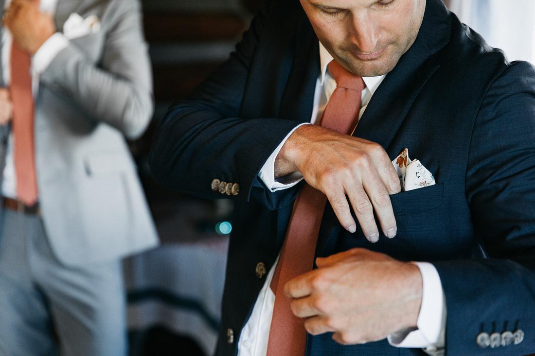 Stanley-Idaho-Wedding_019_Gadd_Ray_J_O4A5876