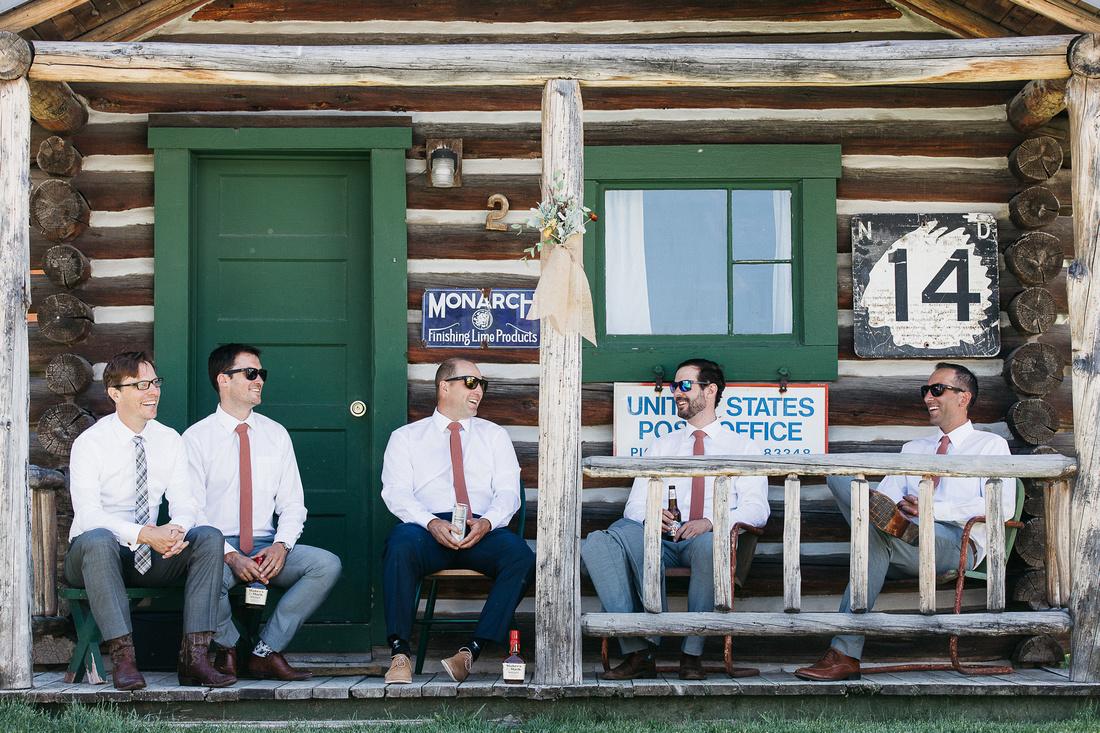 Stanley-Idaho-Wedding_022_Gadd_Ray_J_O4A5925