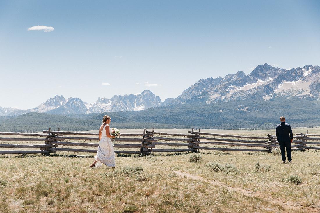 Stanley-Idaho-Wedding_024_Gadd_Ray_J_62A1129