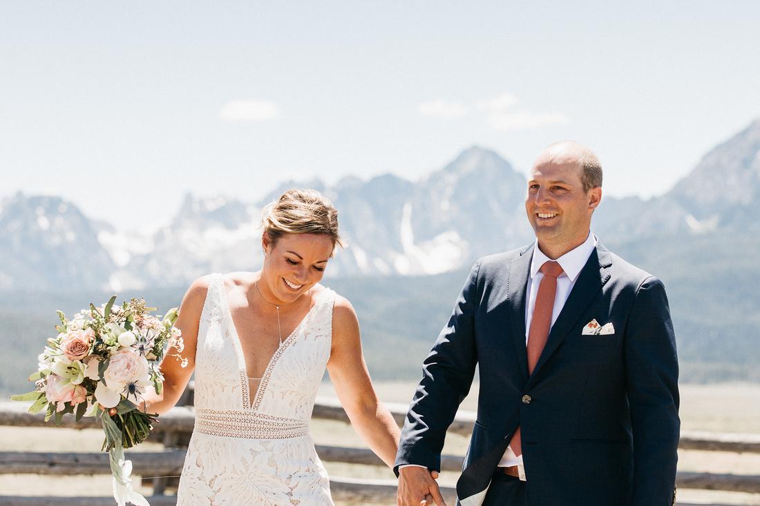 Stanley-Idaho-Wedding_026_Gadd_Ray_J_O4A6023