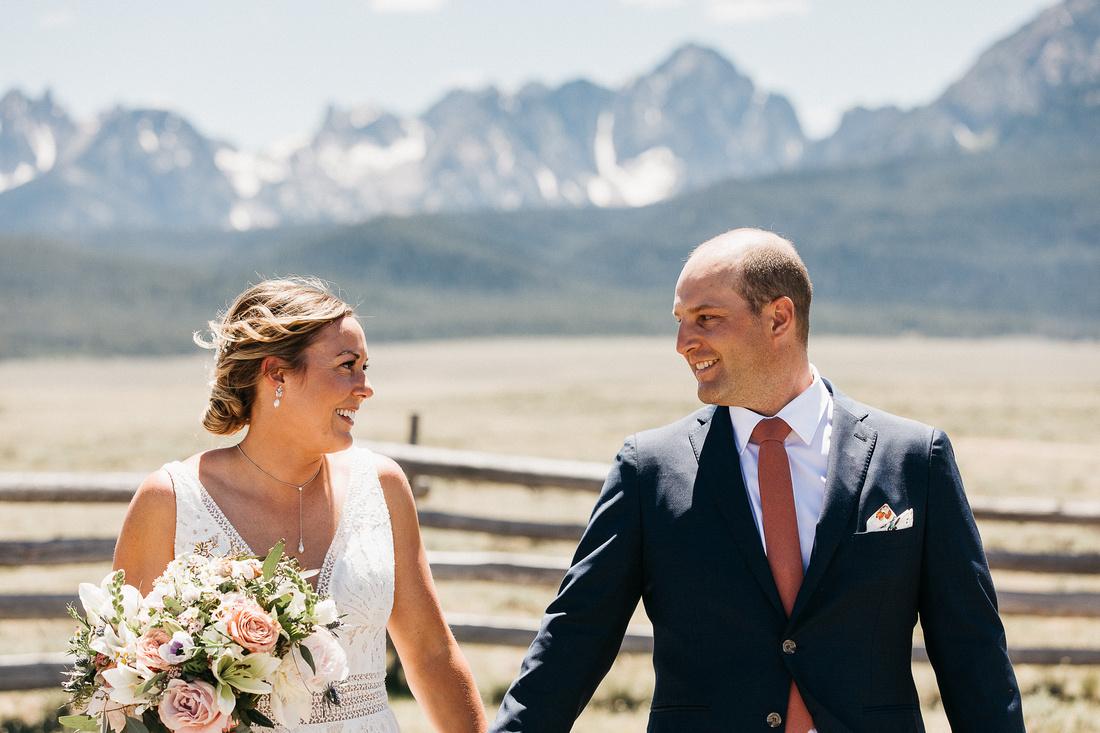 Stanley-Idaho-Wedding_027_Gadd_Ray_J_O4A6026