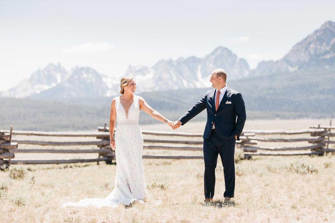 Stanley-Idaho-Wedding_031_Gadd_Ray_J_O4A6073