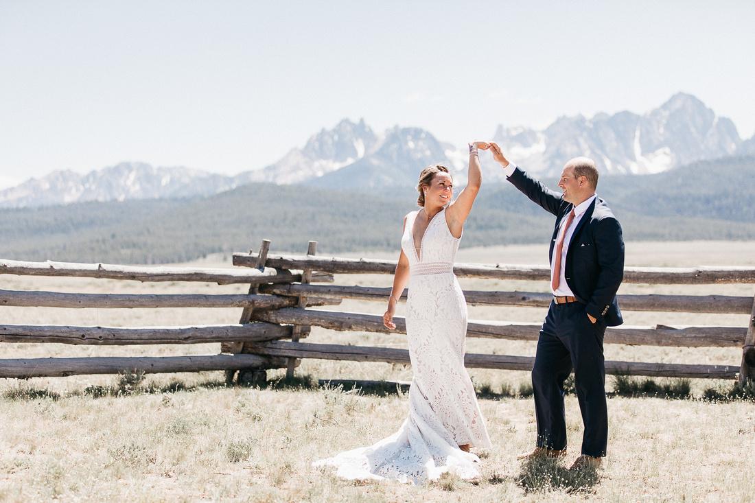 Stanley-Idaho-Wedding_037_Gadd_Ray_J_O4A6230