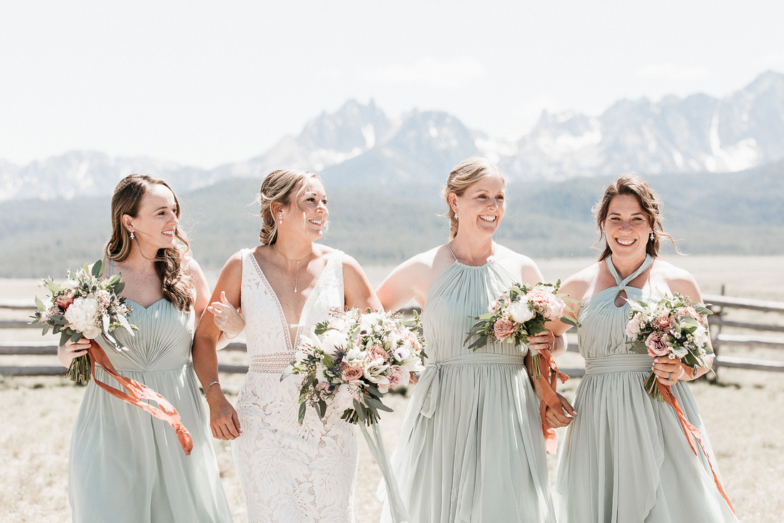 Stanley-Idaho-Wedding_042_Gadd_Ray_J_O4A6296