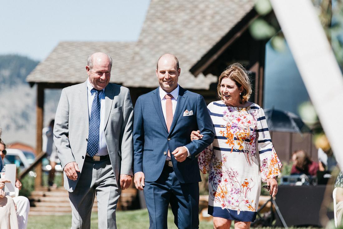 Stanley-Idaho-Wedding_045_Gadd_Ray_J_O4A6486