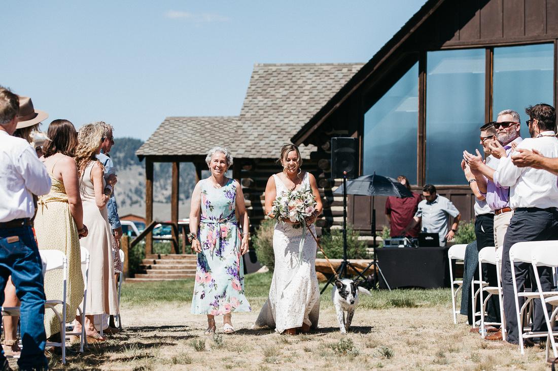 Stanley-Idaho-Wedding_046_Gadd_Ray_J_O4A6517