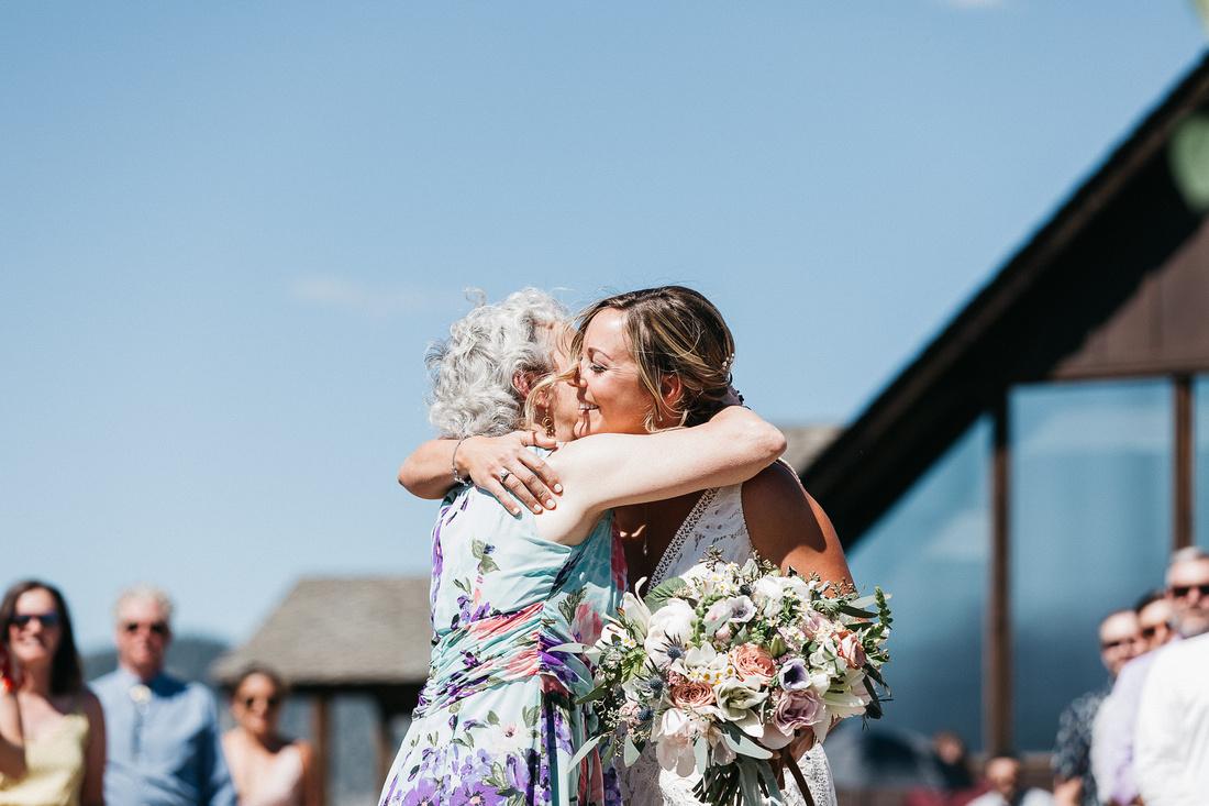 Stanley-Idaho-Wedding_047_Gadd_Ray_J_O4A6526