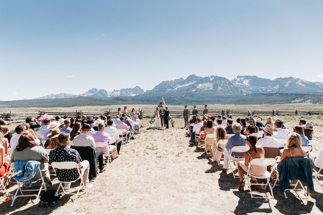 Stanley-Idaho-Wedding_048_Gadd_Ray_J_62A1175
