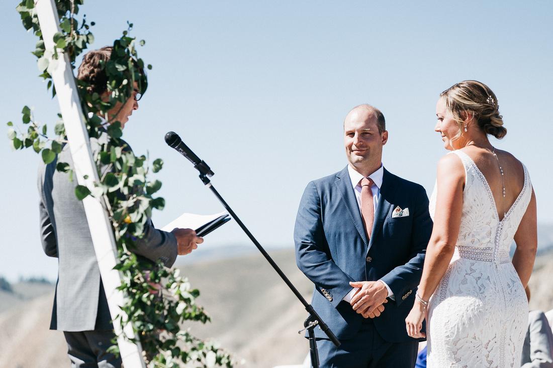Stanley-Idaho-Wedding_050_Gadd_Ray_J_O4A6553