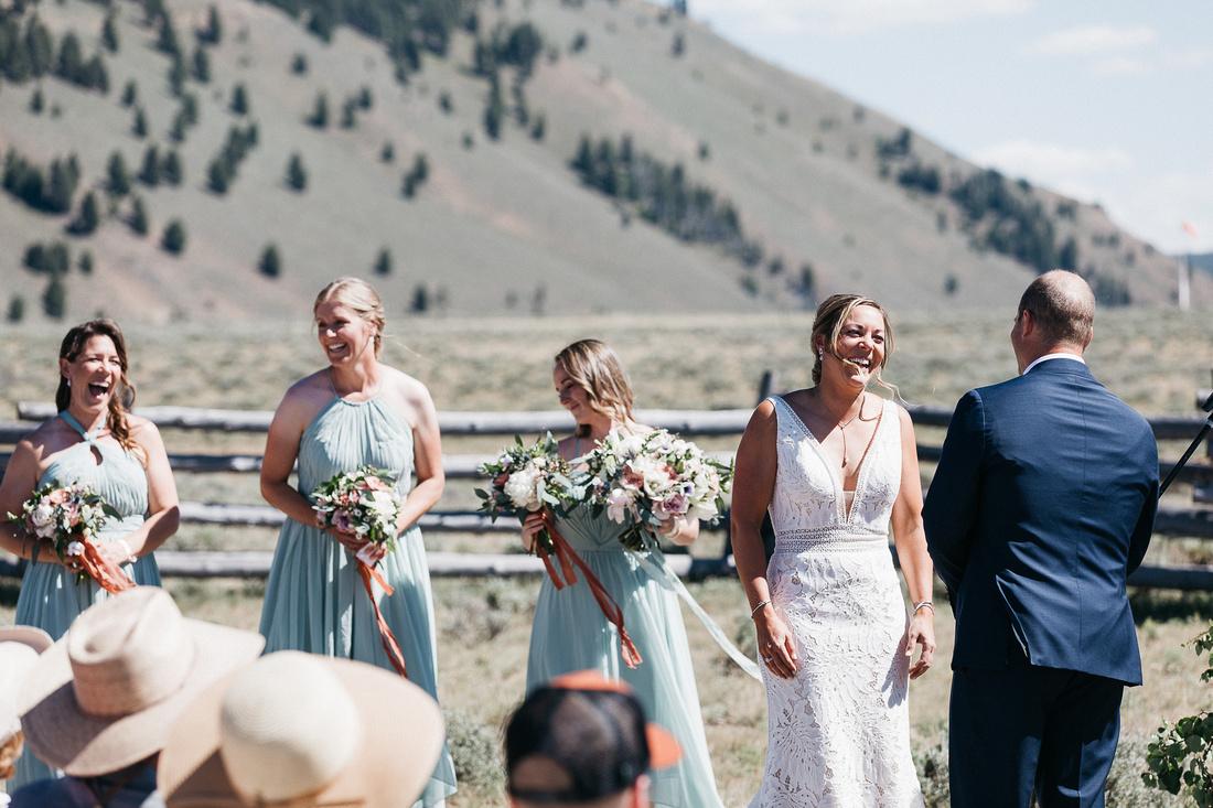 Stanley-Idaho-Wedding_049_Gadd_Ray_J_O4A6541