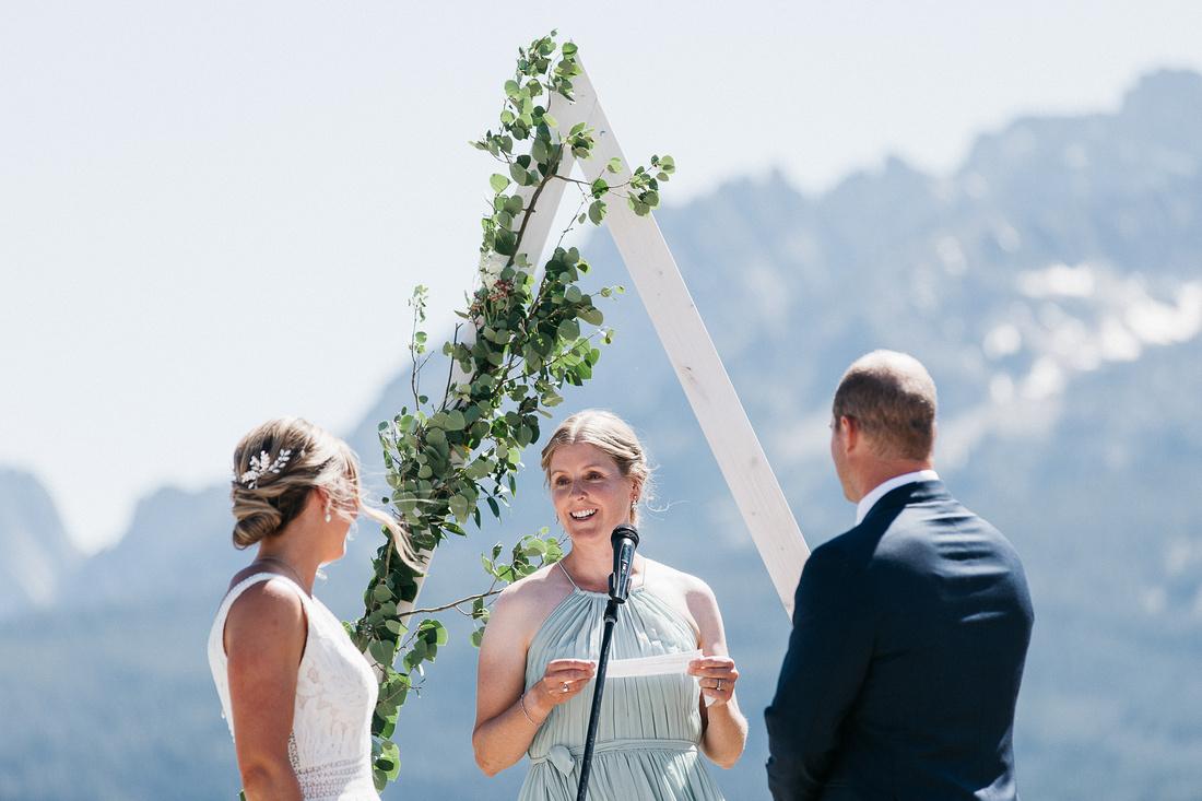 Stanley-Idaho-Wedding_052_Gadd_Ray_J_O4A6570