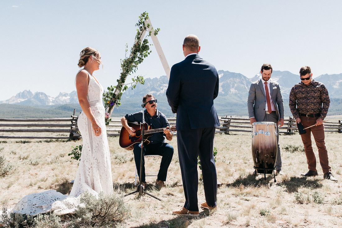 Stanley-Idaho-Wedding_053_Gadd_Ray_J_62A1184