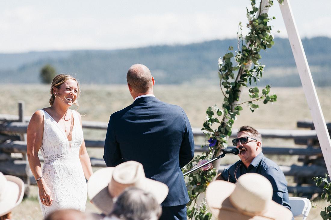 Stanley-Idaho-Wedding_055_Gadd_Ray_J_O4A6606