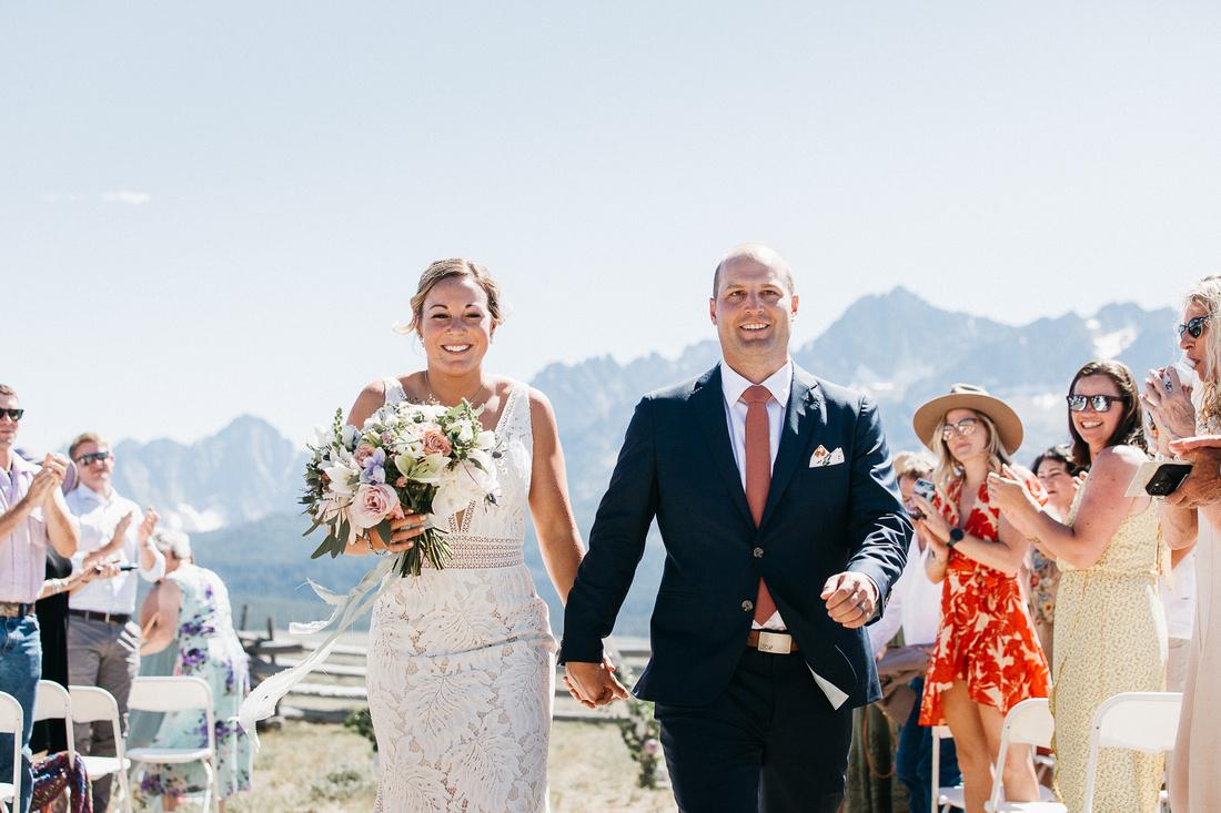 Stanley-Idaho-Wedding_061_Gadd_Ray_J_O4A6669