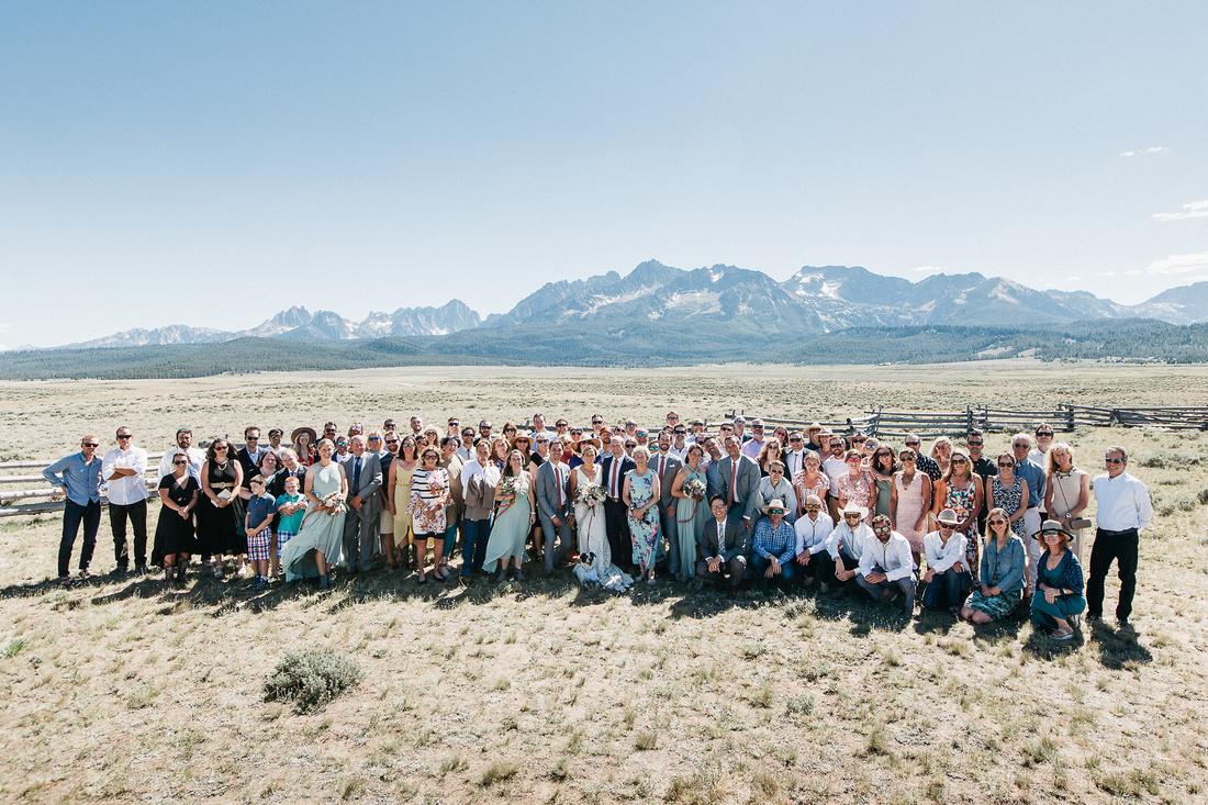 Stanley-Idaho-Wedding_062_Gadd_Ray_J_O4A6692