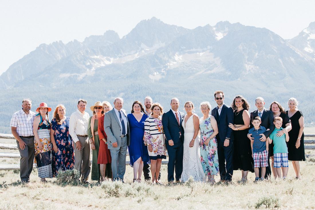 Stanley-Idaho-Wedding_066_Gadd_Ray_J_O4A6786