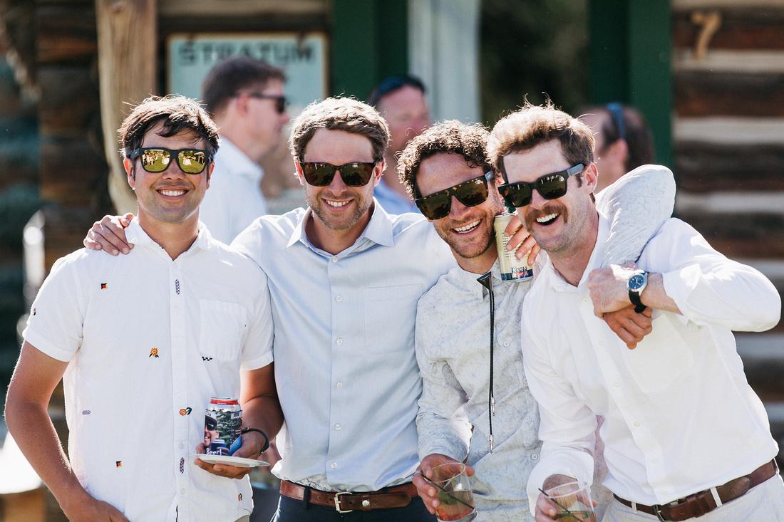 Stanley-Idaho-Wedding_070_Gadd_Ray_J_62A1226