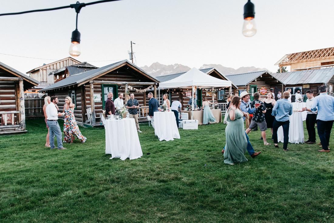Stanley-Idaho-Wedding_068_Gadd_Ray_J_62A1394