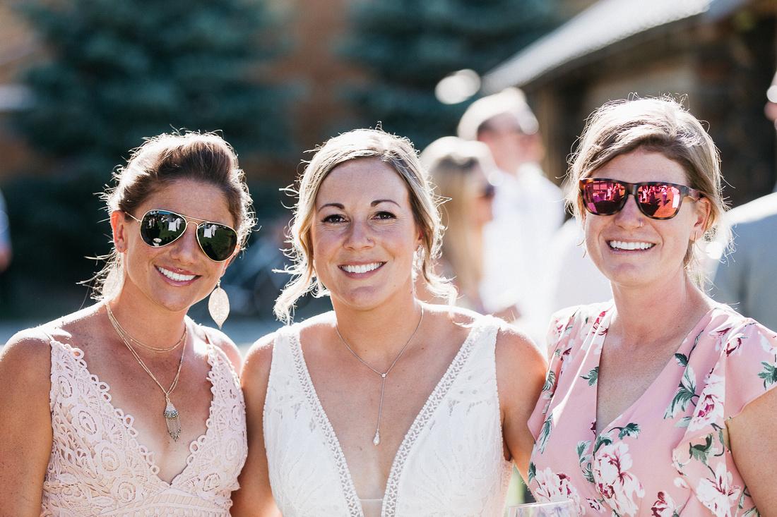 Stanley-Idaho-Wedding_071_Gadd_Ray_J_62A1228