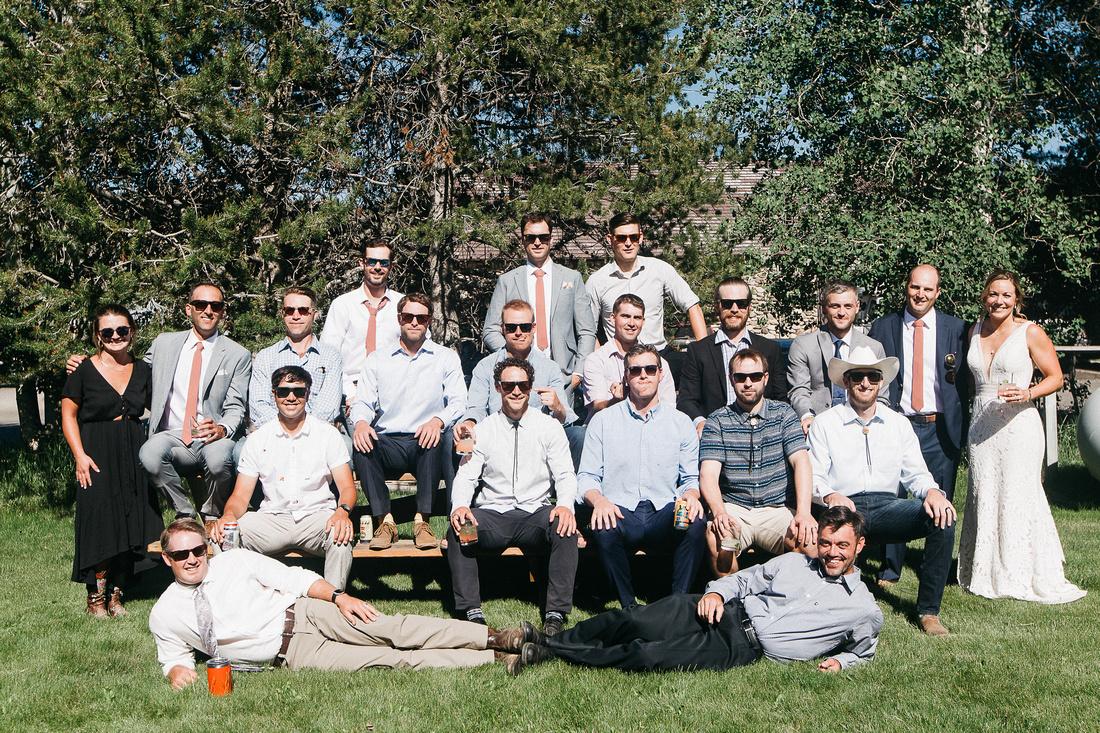 Stanley-Idaho-Wedding_069_Gadd_Ray_J_62A1199