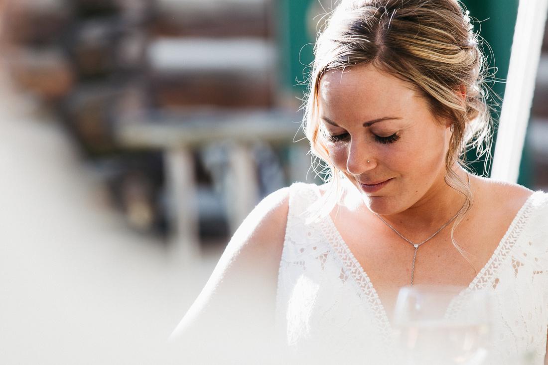 Stanley-Idaho-Wedding_074_Gadd_Ray_J_O4A6952