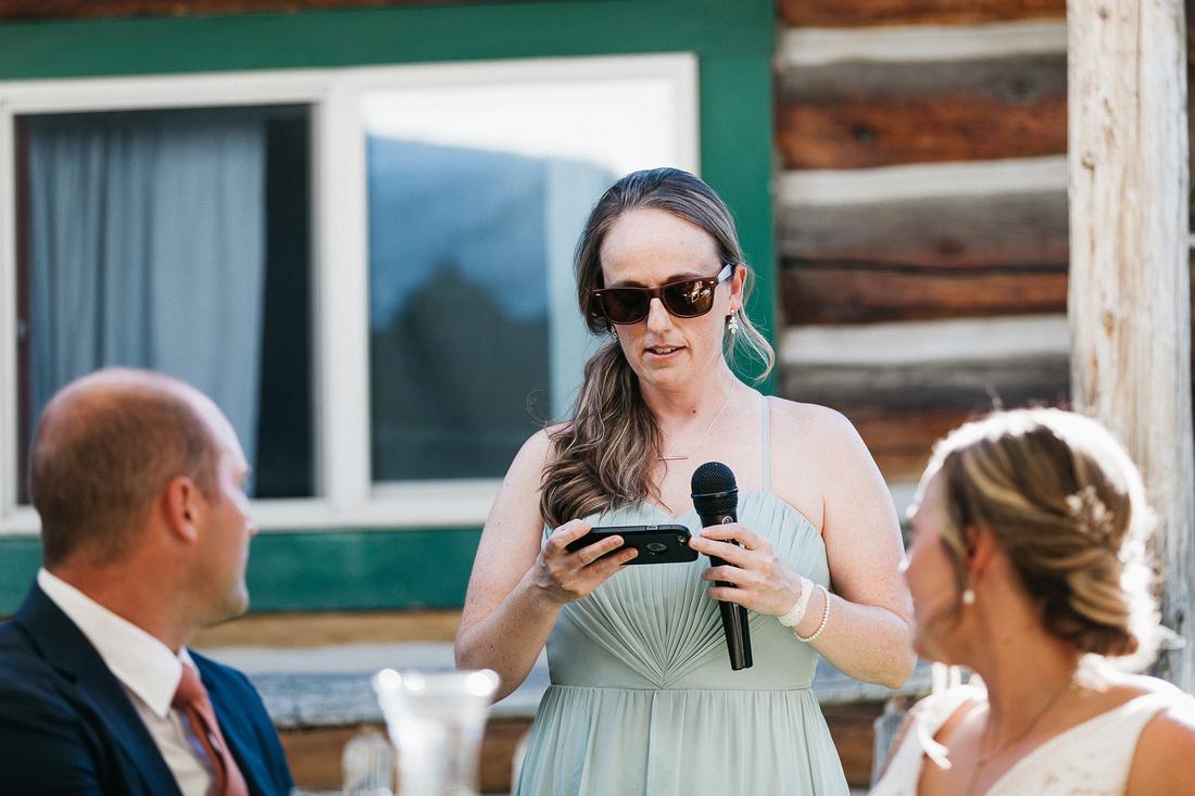 Stanley-Idaho-Wedding_072_Gadd_Ray_J_O4A6941