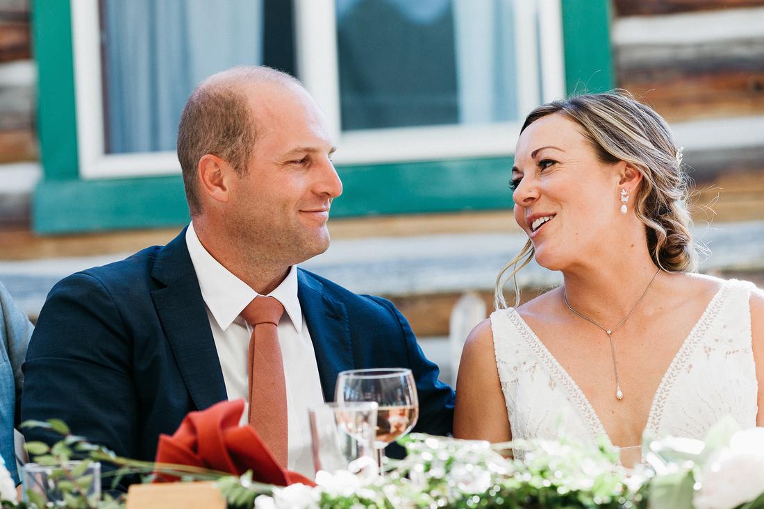 Stanley-Idaho-Wedding_080_Gadd_Ray_J_O4A6999