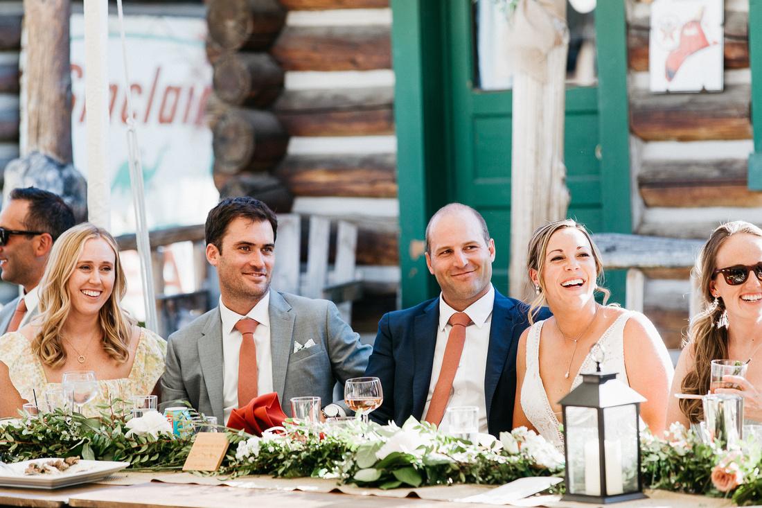 Stanley-Idaho-Wedding_083_Gadd_Ray_J_O4A7020