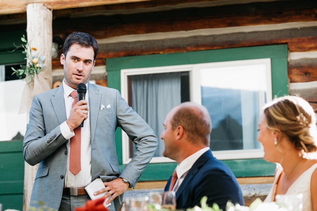 Stanley-Idaho-Wedding_084_Gadd_Ray_J_O4A7029