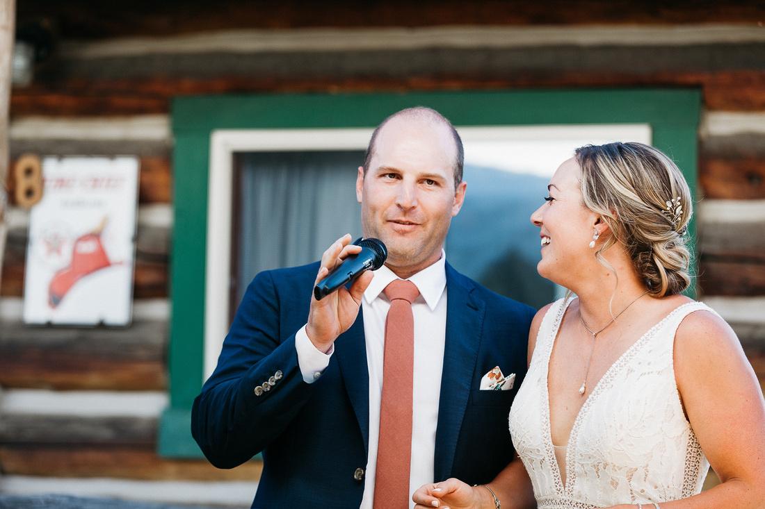 Stanley-Idaho-Wedding_087_Gadd_Ray_J_O4A7080