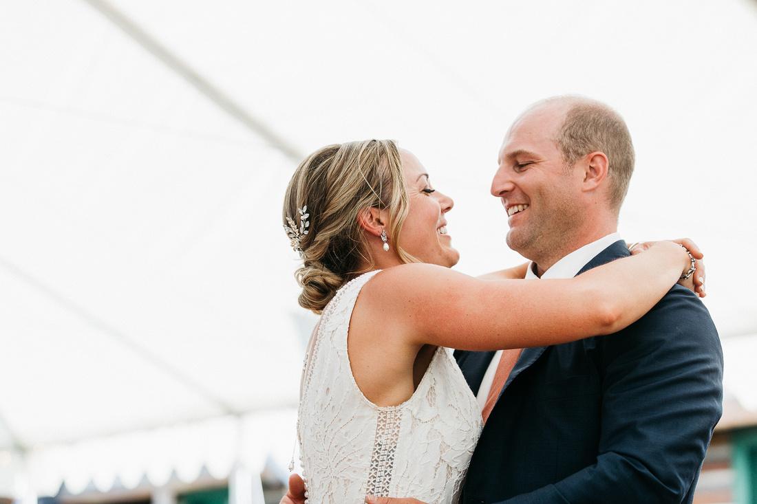 Stanley-Idaho-Wedding_088_Gadd_Ray_J_O4A7098