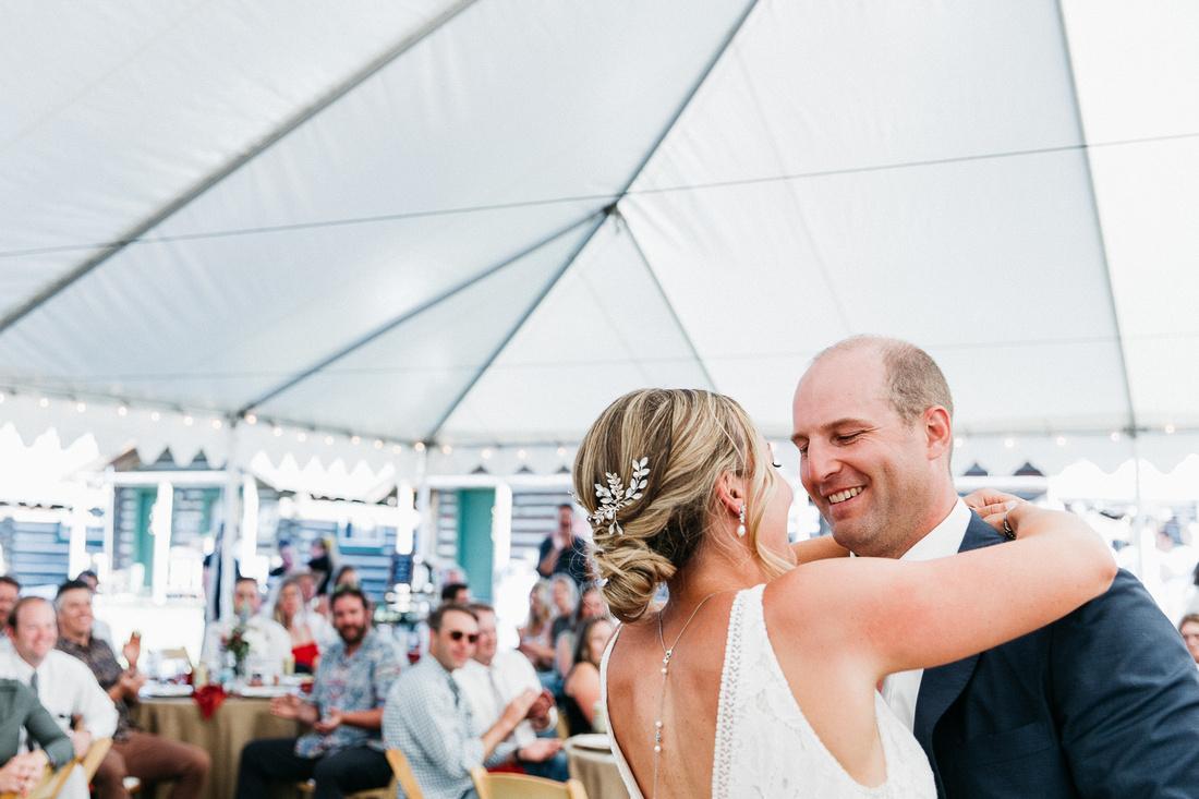 Stanley-Idaho-Wedding_091_Gadd_Ray_J_62A1258