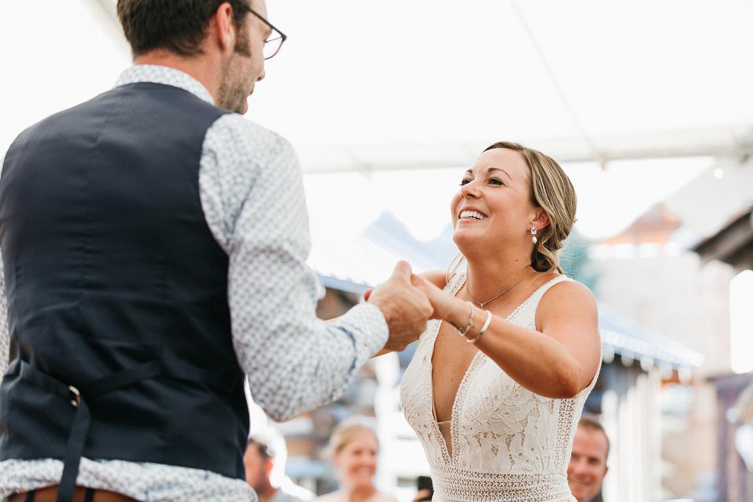 Stanley-Idaho-Wedding_094_Gadd_Ray_J_O4A7127