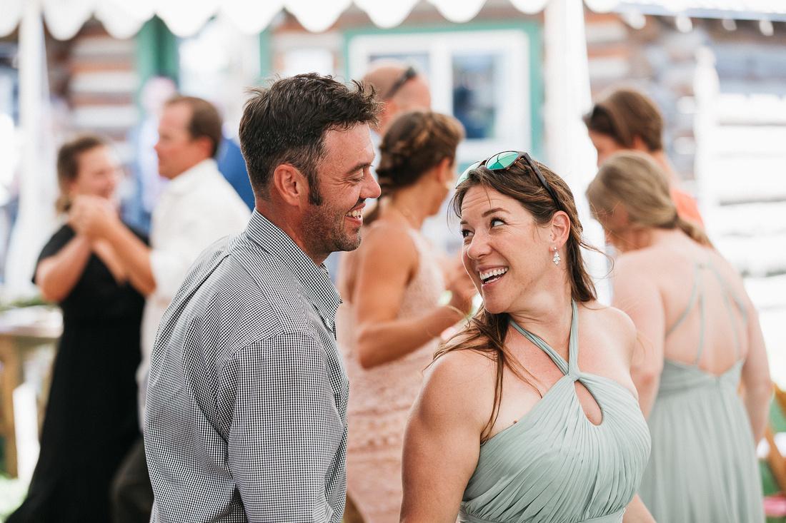 Stanley-Idaho-Wedding_096_Gadd_Ray_J_O4A7138