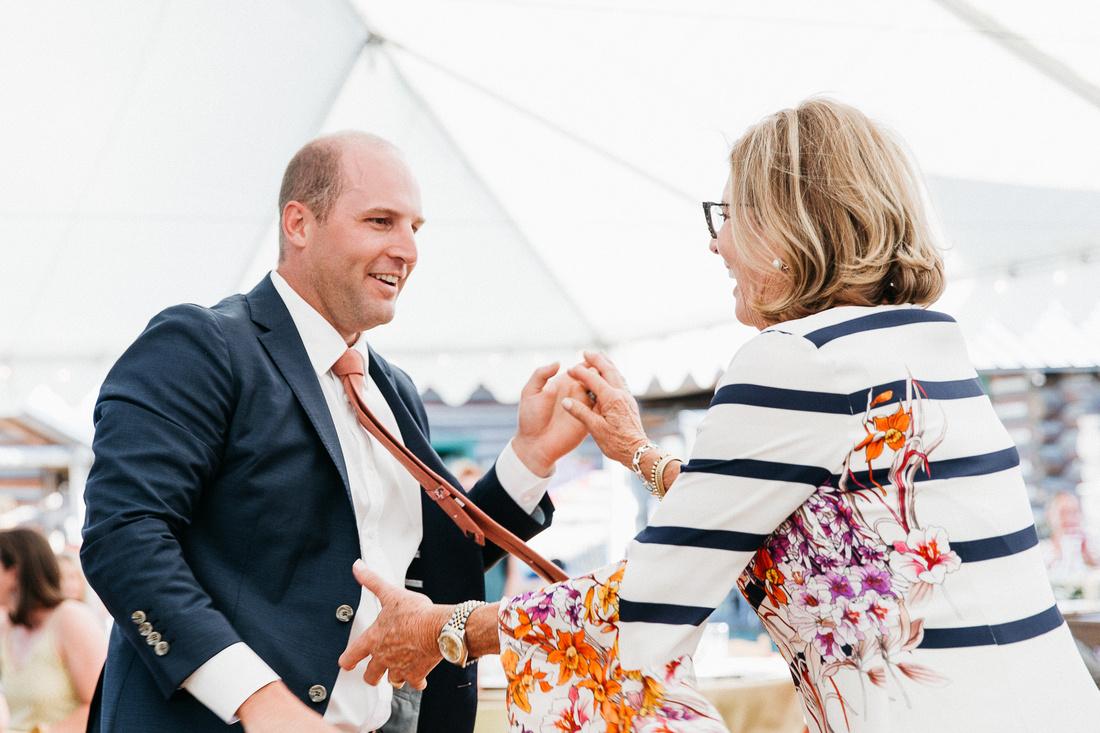 Stanley-Idaho-Wedding_098_Gadd_Ray_J_62A1290