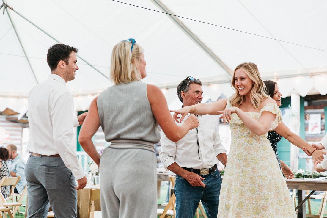 Stanley-Idaho-Wedding_097_Gadd_Ray_J_62A1375