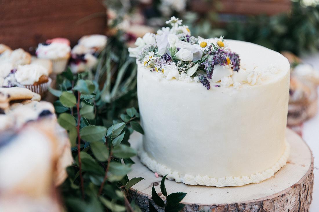 Stanley-Idaho-Wedding_099_Gadd_Ray_J_62A1305