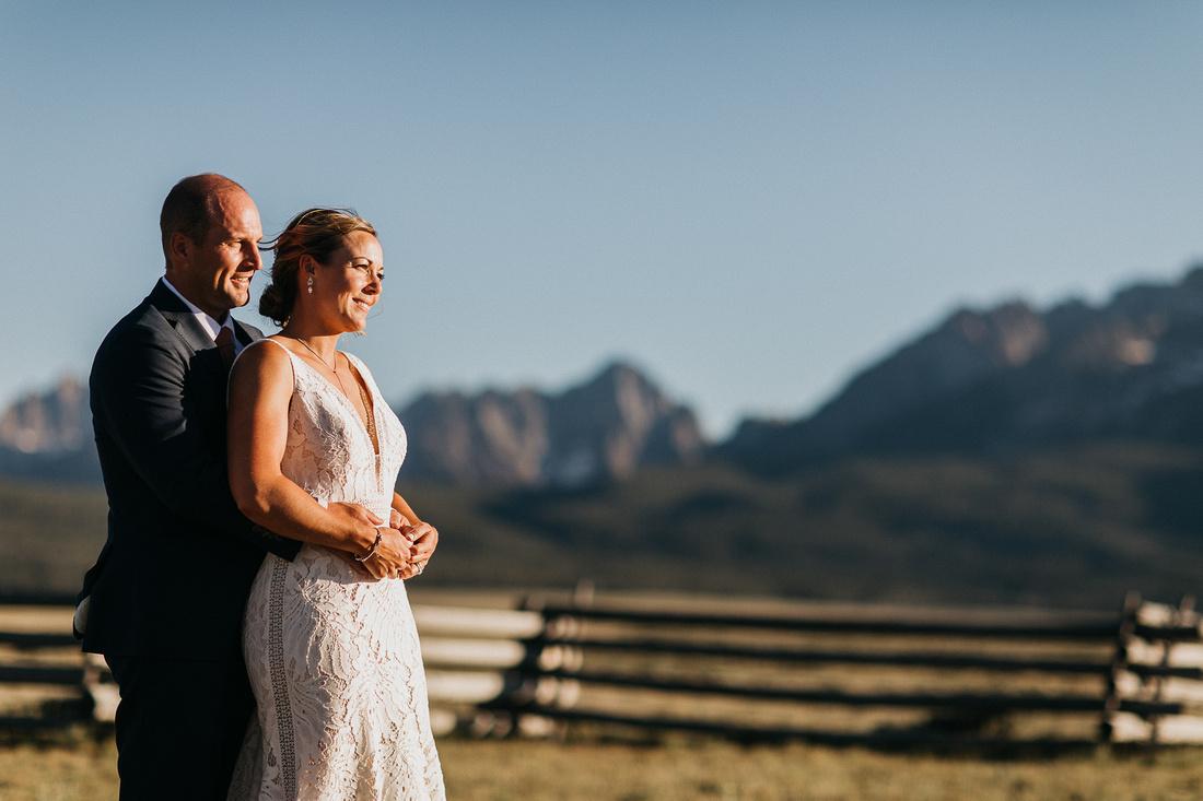 Stanley-Idaho-Wedding_103_Gadd_Ray_J_O4A7192