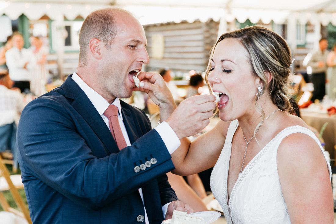 Stanley-Idaho-Wedding_102_Gadd_Ray_J_62A1329