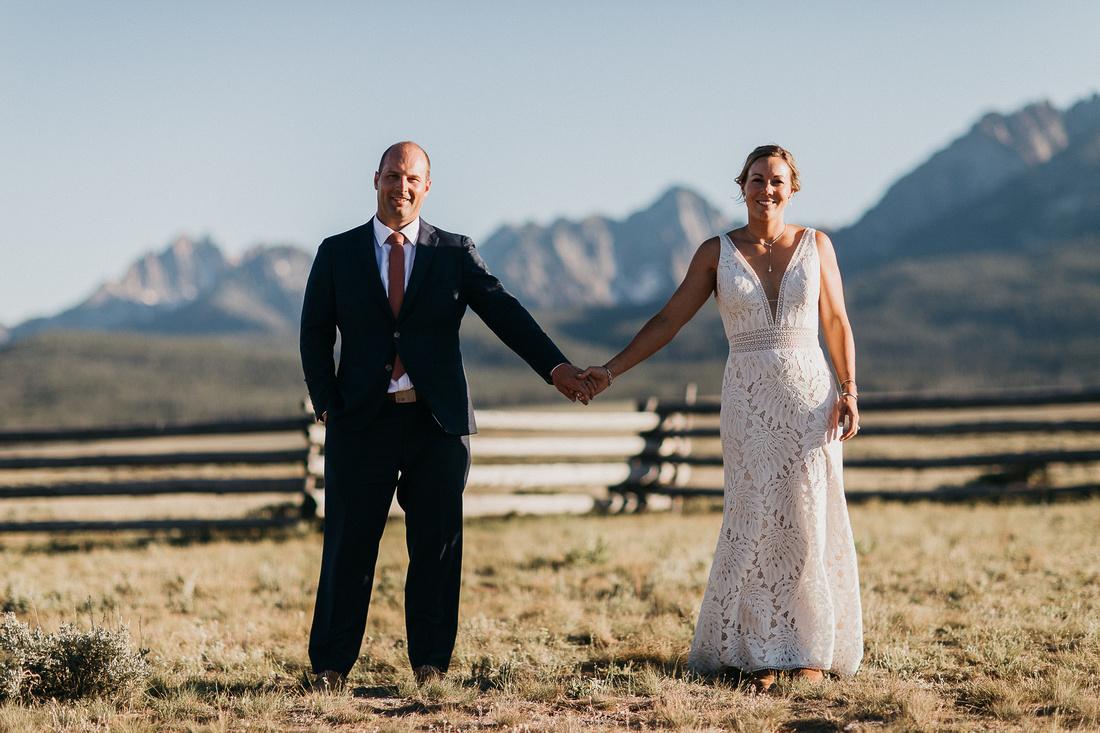 Stanley-Idaho-Wedding_104_Gadd_Ray_J_O4A7196