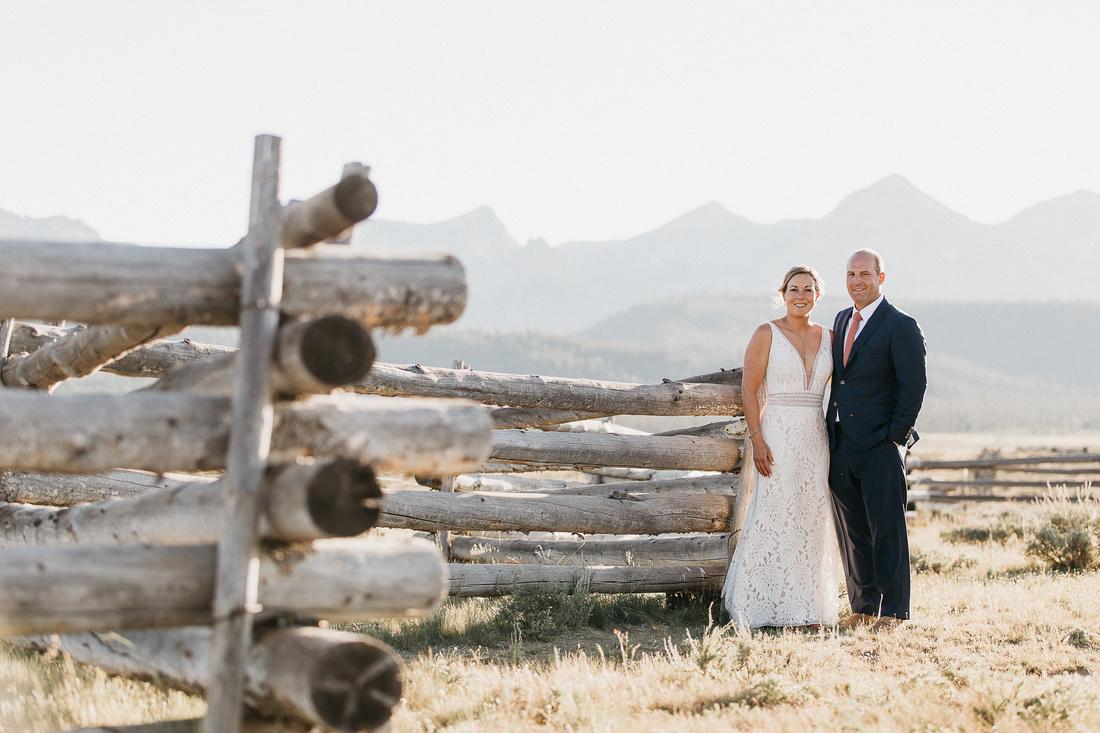Stanley-Idaho-Wedding_106_Gadd_Ray_J_O4A7209