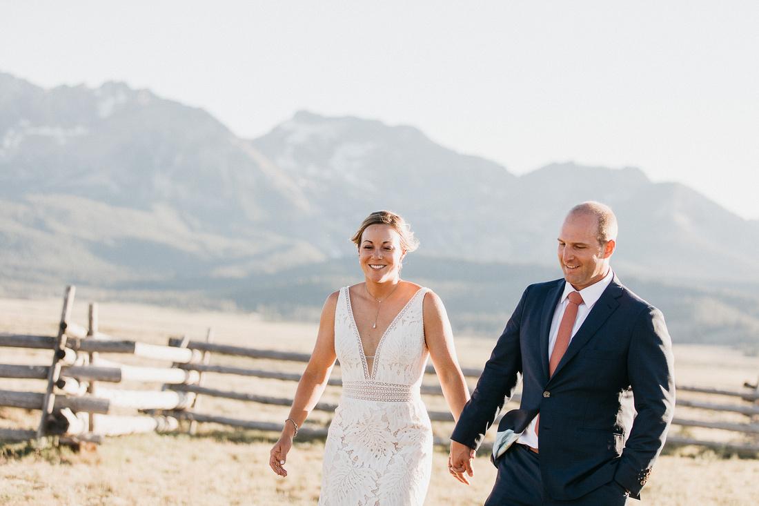 Stanley-Idaho-Wedding_107_Gadd_Ray_J_O4A7244