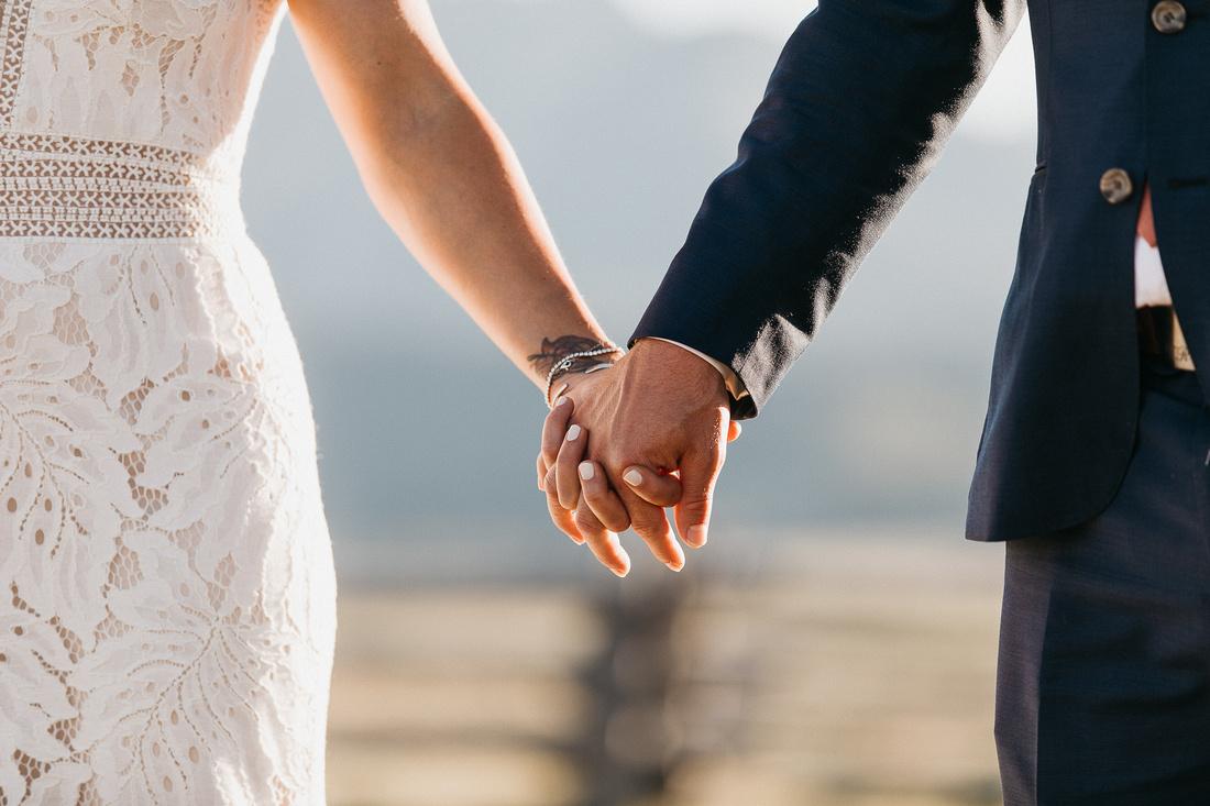 Stanley-Idaho-Wedding_108_Gadd_Ray_J_O4A7246
